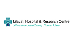lilavati-hospital-research-centre