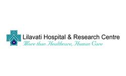 lilavati-hospital-research-centre