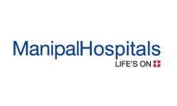 manipal-hospitals