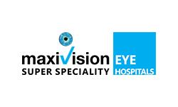 max-vision-hospitals