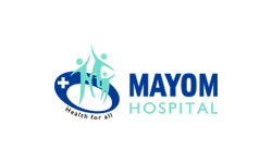 mayom-hospital
