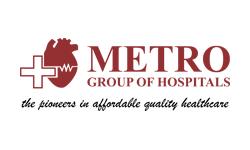metro-hospitals