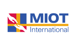miot-international<br/>