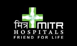 mitr-hospitals
