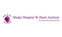 mukat-hospital