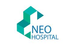 neo-hospital