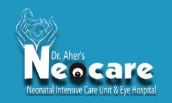 neocare-hospitals