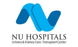 nu-hospitals