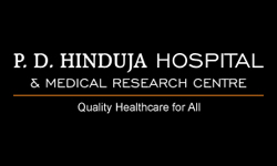 p-d-hinduja-national-hospital-and-medical-research-centre