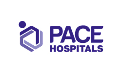pace-hospitals