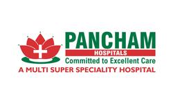 pancham-hospital