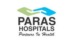 paras-hospital