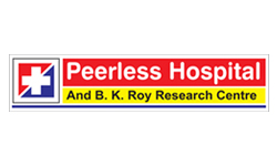 peerless-hospital-b-k-roy-research-center
