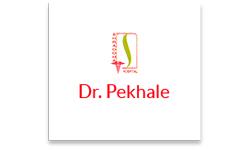 pekhale-hospitals