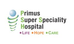 primus-super-speciality-hospital