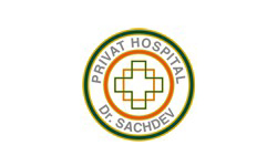 privat-hospital