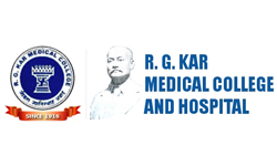r-g-kar-medical-college-and-hospital