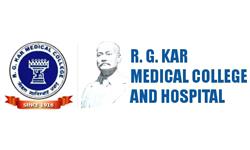 r-g-kar-medical-college-and-hospital