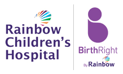 rainbow-hospital