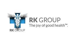 rama-krishna-hospitals