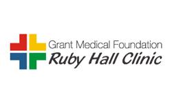 ruby-hall-clinic
