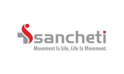 sancheti-institute-for-orthopaedics-rehabilitation