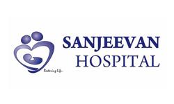 sanjivan-hospital
