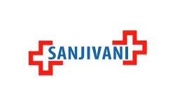 sanjivani-super-speciality-hospitals