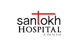 santokh-hospital