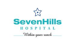 seven-hills-hospitals