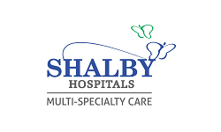 shalby-hospital