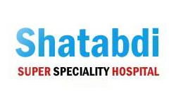 shatabdi-super-speciality-hospital