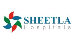 sheetla-hospital