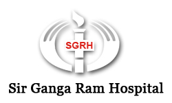 sir-ganga-ram-hospital