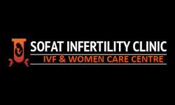 sofat-infertility--women-care-centre