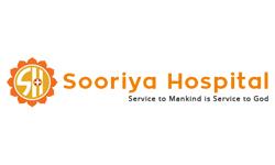 sooriya-hospital