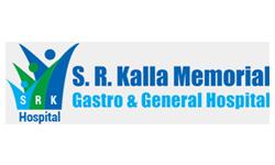 sr-kalla-hospital