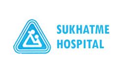 sukhatme-s-hospital