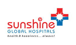 sunshine-global-hospital