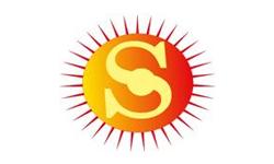 surbhi-hospital
