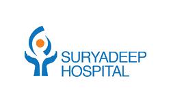 suryadeep-hospital