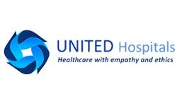 united-hospitals
