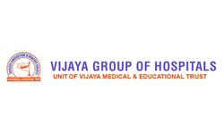 vijaya-hospital