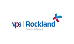 vps-rockland-hospitals