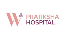 w-pratiksha-hospital