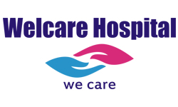 welcarehospital