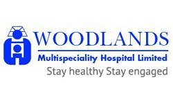 woodlands-hospitals