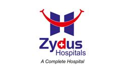 zydus-hospital